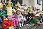 Bid Easter Bonnets AK1505.JPG