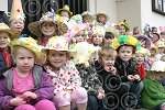 Bid Easter Bonnets AK1507.JPG