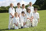 P6966-24-09SH Yth cricket.jpg