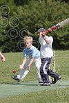P6976-24-09SH Yth cricket.jpg