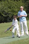 P6987-24-09SH Yth cricket.jpg