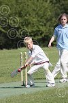 P6996-24-09SH Yth cricket.jpg