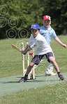 P7028-24-09SH Yth cricket.jpg