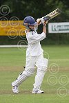 P2278-30-09SH Youth Crickt.jpg