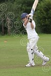 P2273-30-09SH Youth Crickt.jpg