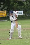 P2275-30-09SH Youth Crickt.jpg