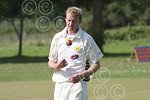 P7429-33-09SH BS Cricket.jpg