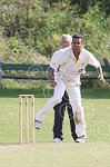 P7437-33-09SH BS Cricket.jpg