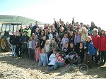 BEACH CLEAN UP TG2110.JPG
