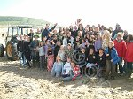 BEACH CLEAN UP TG2111.JPG