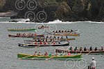 ILF REGATTA LINE UP1.JPG