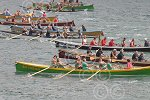 ILF REGATTA LINE UP2.JPG