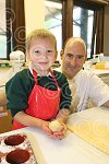 P1026-41-09AW WHill cook.jpg