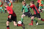 P0178-43-09SH Youth footy.jpg