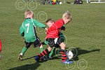 P0185-43-09SH Youth footy.jpg