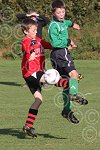 P0186-43-09SH Youth footy.jpg