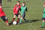 P0187-43-09SH Youth footy.jpg
