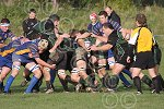P1360-46-09SH Withy rugby.jpg