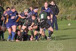 P1361-46-09SH Withy rugby.jpg