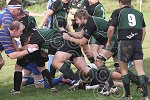 P1368-46-09SH Withy rugby.jpg