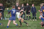 P1384-46-09SH Withy rugby.jpg