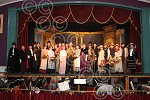 P2090-47-09SH My Fair Lady.jpg