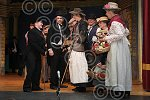 P2093-47-09SH My Fair Lady.jpg