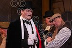 P2095-47-09SH My Fair Lady.jpg