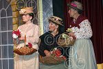 P2099-47-09SH My Fair Lady.jpg