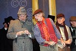 P2100-47-09SH My Fair Lady.jpg