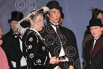 P2102-47-09SH My Fair Lady.jpg