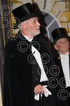 P2103-47-09SH My Fair Lady.jpg