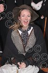 P2105-47-09SH My Fair Lady.jpg
