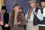 P2106-47-09SH My Fair Lady.jpg