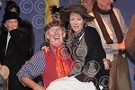 P2109-47-09SH My Fair Lady.jpg