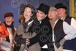 P2110-47-09SH My Fair Lady.jpg