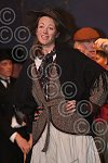 P2111-47-09SH My Fair Lady.jpg