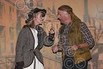 P2113-47-09SH My Fair Lady.jpg