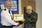 Neighbourhood Watch Award AK4901.JPG