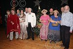 P2915-50-09TI Xmas Crackers.jpg