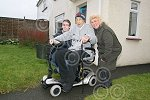 P5665-02-10AW Scooter.jpg