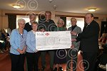 7177-06-10AW Help For Heroes.jpg