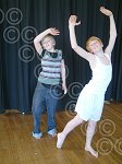 BILLY ELLIOT3.JPG