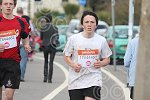 P1835-12-10TI Exmth Run.jpg