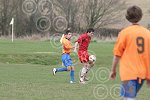 P0024-14-10AW Fen Vs Otterton.jpg