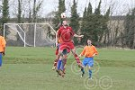 P0026-14-10AW Fen Vs Otterton.jpg