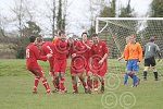 P0048-14-10AW Fen Vs Otterton.jpg