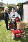 P1314-16-10AW Scooter 1.jpg