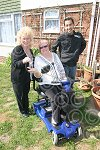 P1319-16-10AW Scooter 2.jpg