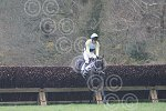 P2038-17-10AW Point to point.jpg